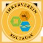 Imkerverein Soltau Logo